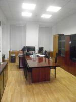 Сдаю в аренду офис 194 квм на Остоженке