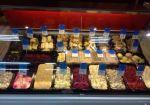 Продам ППА мясной отдел в супермарките
