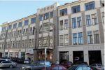 ОСЗ 7383,8 кв.м. м. Пушкинская