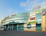 Сдаются торговые площади в ТЦ «Твин Плаза»
