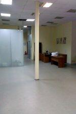 Сдап представительный офис 400 кв.м на западе Москвы.