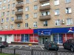 АРЕНДА! Торговое помещение - 626 м2 по адресу: Ленинский просп., д.81/2.