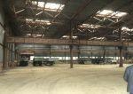 Аренда склада в Долгопрудном