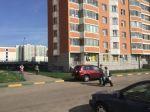 Аренда помещения в Бутово
