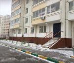 Аренда помещения в Кожухово, Новокосино