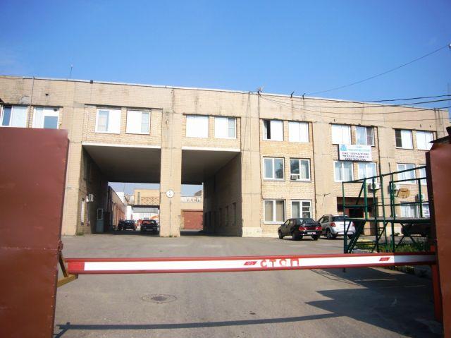 Сдам помещение свободного назначения, автосервисы, офисы. САО Москва