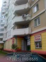 Сдам помещение с отделкой 22 м. кв. Люберецкий р-он