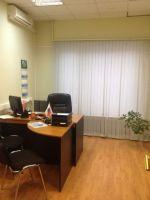 Аренда офиса в пристройке
