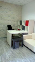 Готовый ОФИС с мебелью 10 кв.! 17 000 р. в мес.