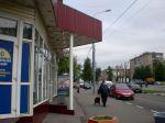 Аренда ОСЗ  на Ломоносовском пр-те под кафк или букмекеров