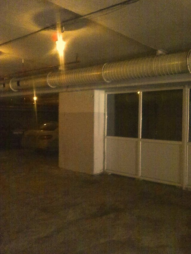 дам помещения под автоуслуги от 36 м2, СВАО.