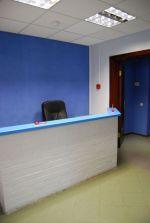 Сдается офисное помещение, 114,2 м² в центре Москвы