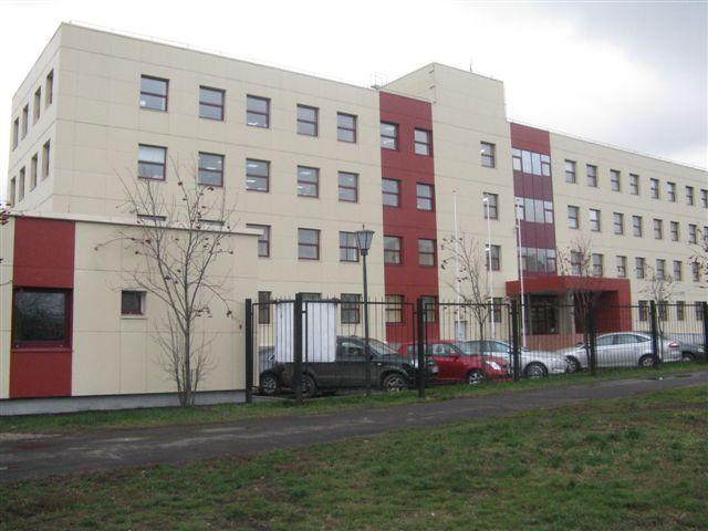 Собственник сдает офис в аренду в Новокосино