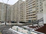 Продажа прав аренды в Кожухово, Новокосино