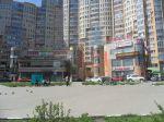 Аренда ПСН у м. Беляево