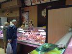 Сдаются рыбный и мясной отделы