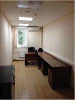 Сдам в аренду офис 13,5 кв.м. (Ясенево)
