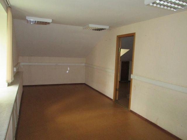 Сдам в аренду помещение свободного назначения 300 кв.м.