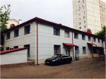 Аренда здания под офис или салон, Добрынинская - 538, 8 кв. м.