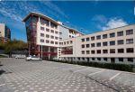 Офис в БЦ «GS Тушино»