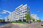 Продается офисное помещение 312.2 кв.м в ЖК