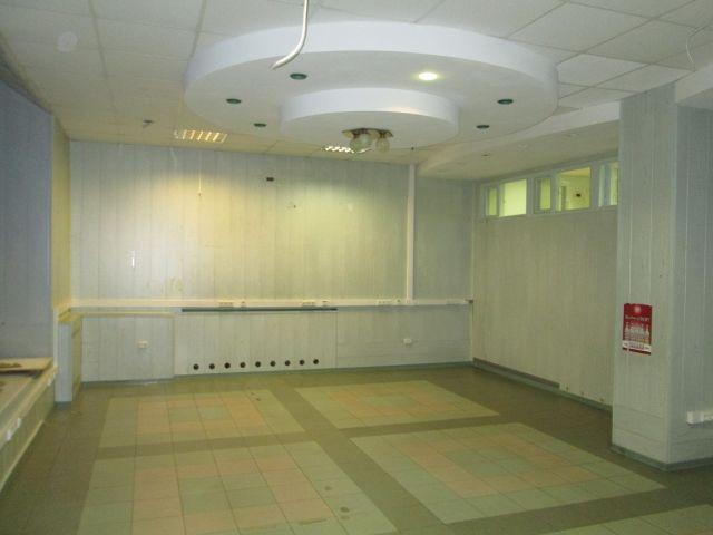 Сдам в аренду офис 190 кв.м. м. Бауманская