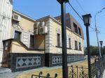 Здание 976 кв.м на ул. Волочаевская, 2 к. 1