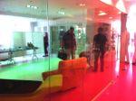 Сдается помещение свободного назначения в современном торгово-офисном центре класса А-MOD design.