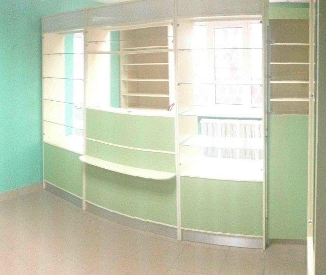 Продажа нежилого помещения под АПТЕКУ (с полученным СЭС)