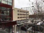 Сдается офис в БЦ «GS Тушино»