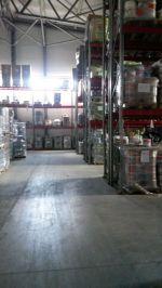 Продажа складского комплекса: г. Железнодорожный