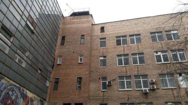 Офисы в аренду от 20 до 800 кв.м, блоки этажи 1000 – 5000 кв.м