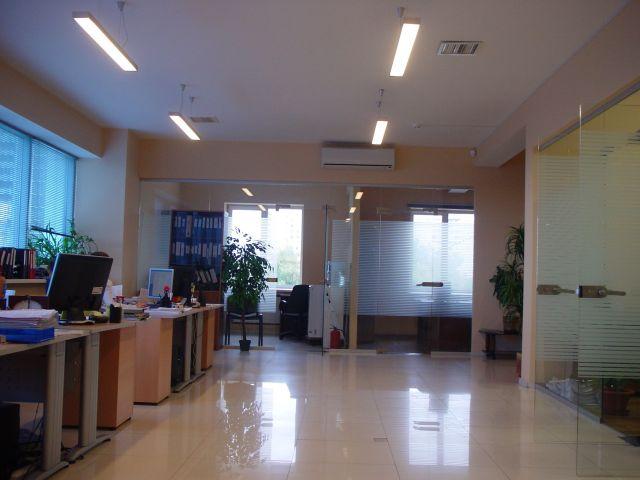 Офис, 26,5 кв. м. Академика Королева (ВДНХ)