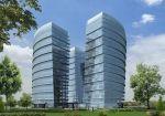 Элитные офисы от застройщика от 44 млн руб
