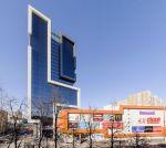 Офисы премиум-класса от застройщика от 43 млн руб!