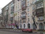 Аренда помещения, 170 кв. метров, метро Автозаводская