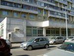 Торговые 214 кв.м на ст.м Марьина Роща