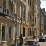 Продам офисное помещение 116 кв.м рядом с метро Курская, Красные ворота, Чистые пруды