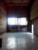Складское помещение 70 м², м. Текстильщики