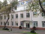 Сдаются офисные помещения класса В от 30 м2 в современном БП Олимп, г. Москва, ул. 2-я Магистральная, д. 8А