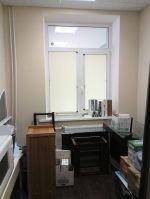 Офисное помещение в аренду 8.4 кв.м.