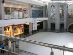 Подбор торгово-офисных площадей в г. Москве 8-915-399-27-79 Михаил.