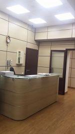 Сдаются офисы в бизнес-центре (до 21 кабинета)