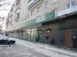 аренда помещения  банка