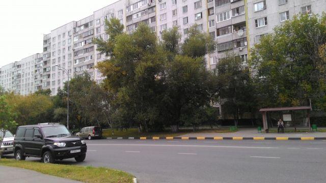 Продам квартиру под нежилой фонд