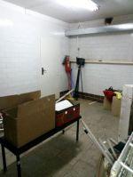 Сдаем в аренду склады от 20 до 300 кв.м в Ивантеевке