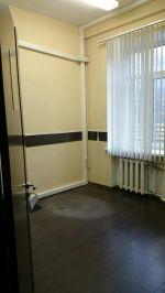 Мини-офис в аренду, 9 м² без посредников