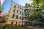 Продажа помещения в центре Москвы. От собственника!