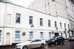 Офисные помещения в аренду от 12 до 90 квадратных
