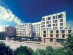 Продам помещение в комплексе апартаментов премиум класса